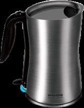 Чайник REDMOND RK-M134