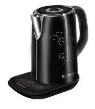 Чайник REDMOND RK-M130D
