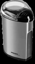 Кофемолка REDMOND RCG-M1602