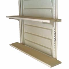 Универсальный комплект полок Shelf Kit