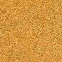 Шлиф.лист на бум. основе GOLD 230x280мм Р60. 25 шт.