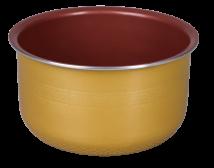 Чаша с керамическим покрытием REDMOND RB-C422