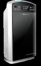Очиститель воздуха REDMOND RAC-3704