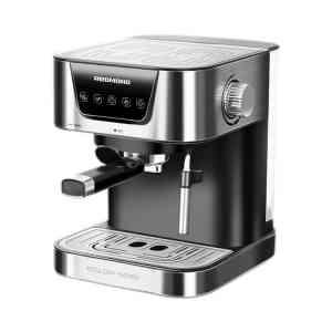 Кофеварка REDMOND RCM-M1513