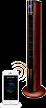 Умный вентилятор REDMOND SkyFan 5005S