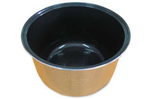 Чаша с керамическим покрытием REDMOND RIP-C2