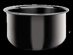 Чаша REDMOND RB-A523 (RIP-A4)