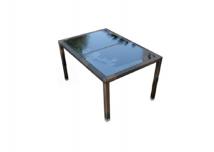 Обеденный стол СТОЛ KVIMOL KM-0302