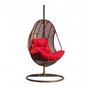 Подвесное кресло KVIMOL КМ-1007