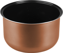 Чаша с антипригарным покрытием RB-A1403