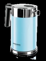 Чайник REDMOND RK-M119