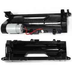 Блок моторный основной щетки для REDMOND RV-R670S