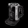 Умный чайник REDMOND SkyKettle M170S