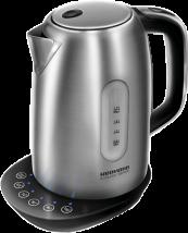 Чайник REDMOND RK-M137D