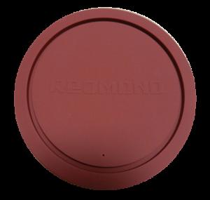 Крышка силиконовая универсальная REDMOND RAM-PLU1