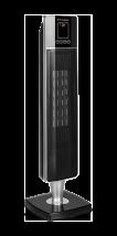 Обогреватель керамический REDMOND RFH-C4512
