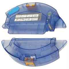 Резервуар для воды для REDMOND RV-R670S