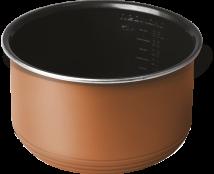 Чаша для мультиварки REDMOND RB-C530