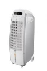 Охладитель/очиститель/увлажнитель воздуха Honeywell ES800 с ион