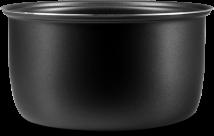 Чаша с антипригарным покрытием REDMOND RB-A300 (RIP-A1)