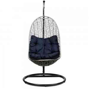 Подвесное кресло KVIMOL КМ 1017
