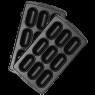 Мультипекарь REDMOND RMB-M615/10