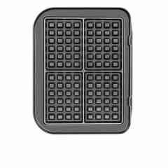 Комплект сменных панелей для гриля REDMOND RGP-03