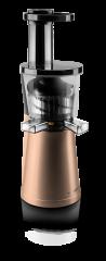Соковыжималка шнековая REDMOND RJ-930S